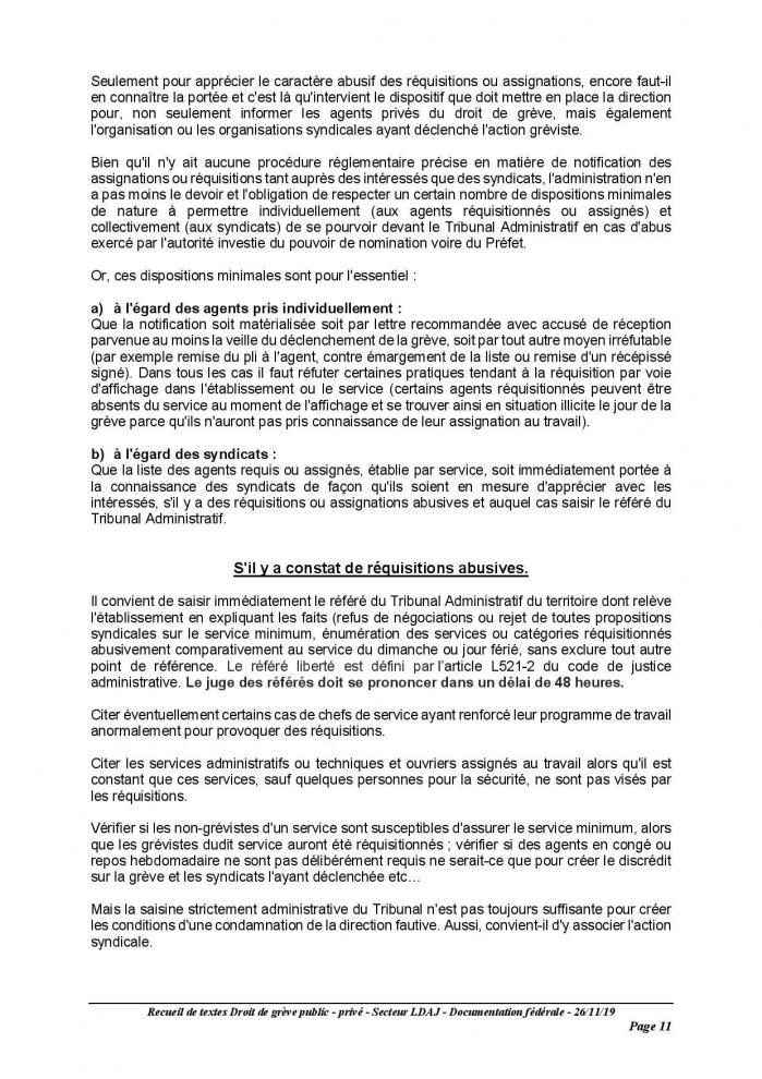 Droit de greve novembre 2019 page 011