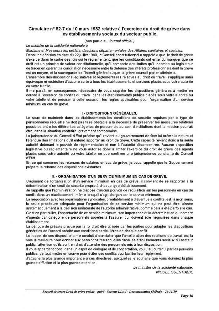 Droit de greve novembre 2019 page 016