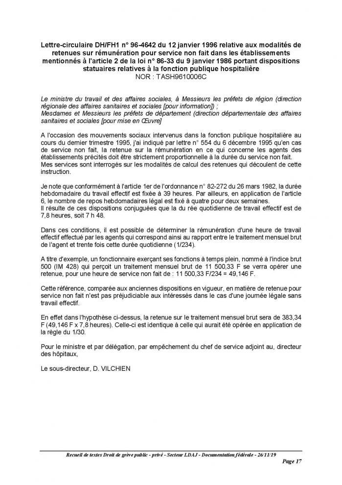 Droit de greve novembre 2019 page 017