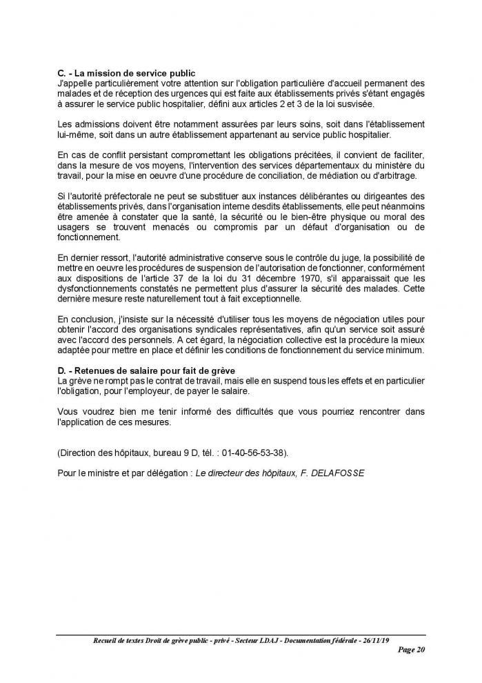 Droit de greve novembre 2019 page 020
