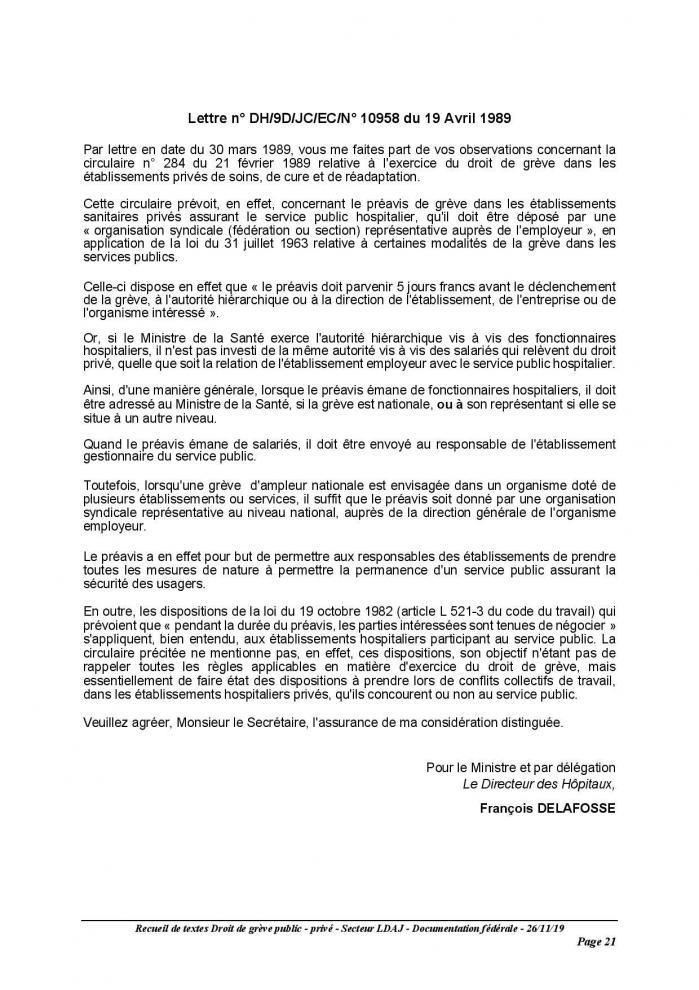 Droit de greve novembre 2019 page 021