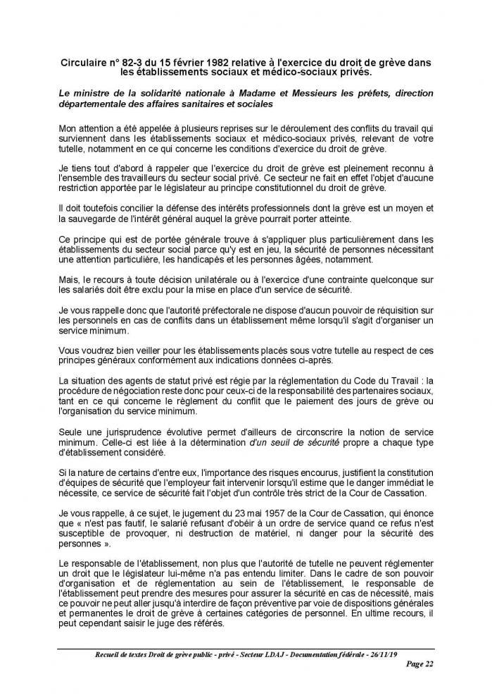 Droit de greve novembre 2019 page 022