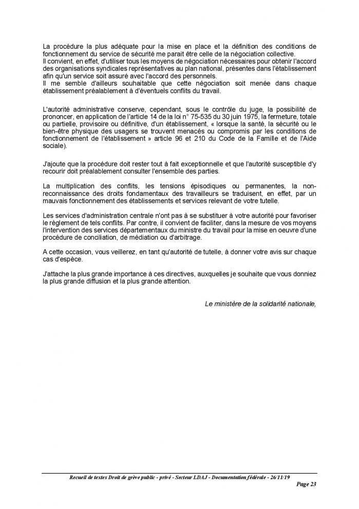 Droit de greve novembre 2019 page 023