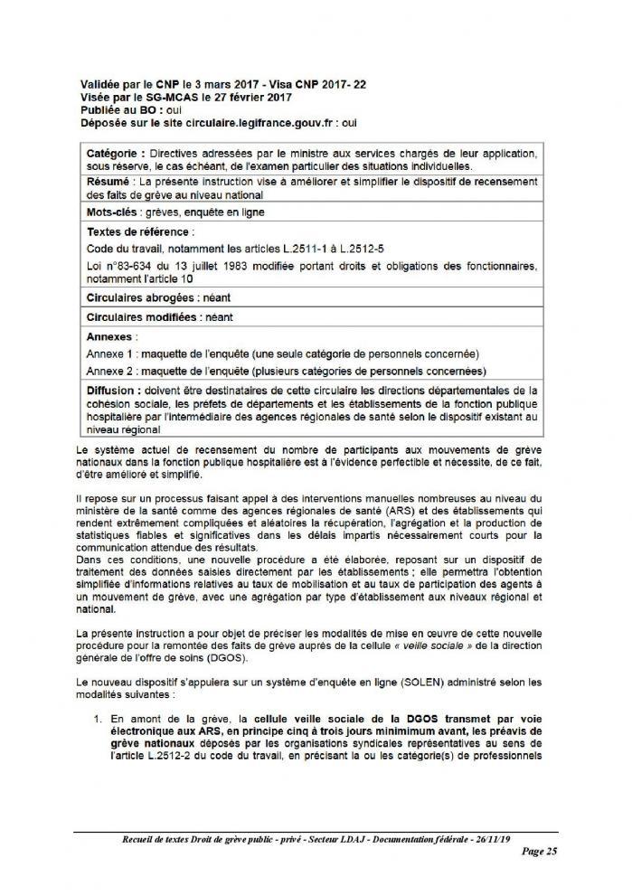 Droit de greve novembre 2019 page 025