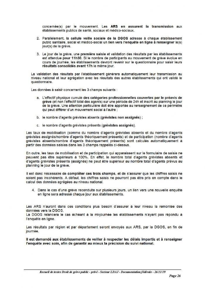 Droit de greve novembre 2019 page 026