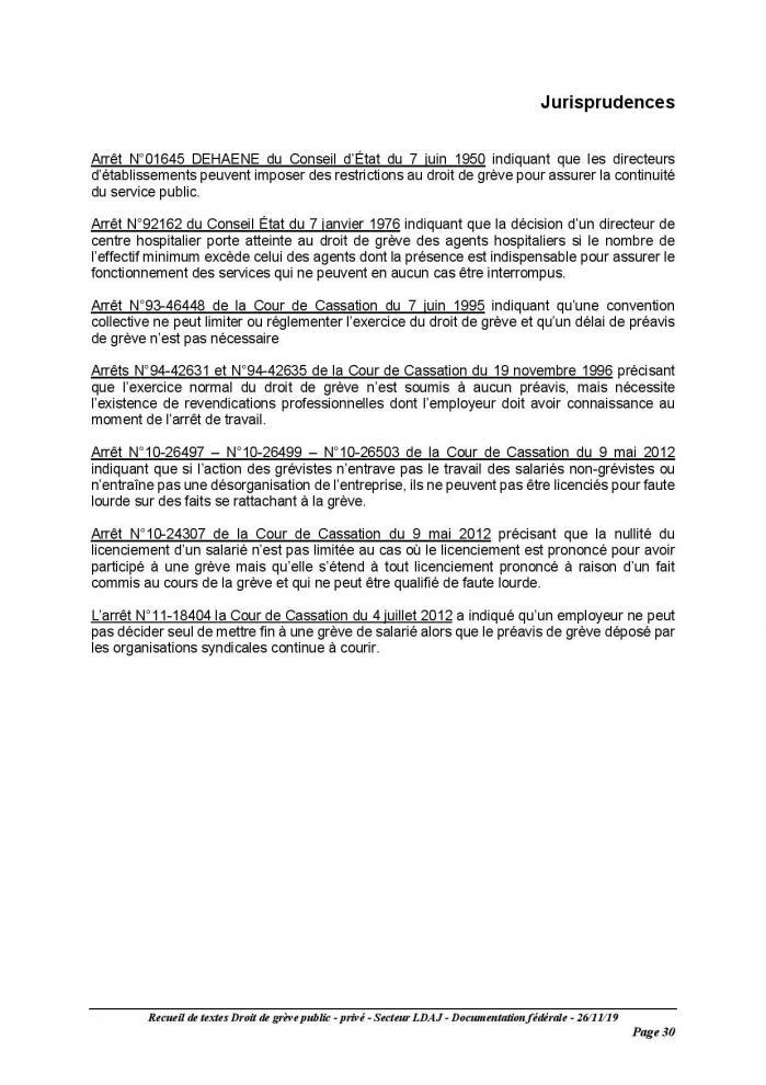 Droit de greve novembre 2019 page 030