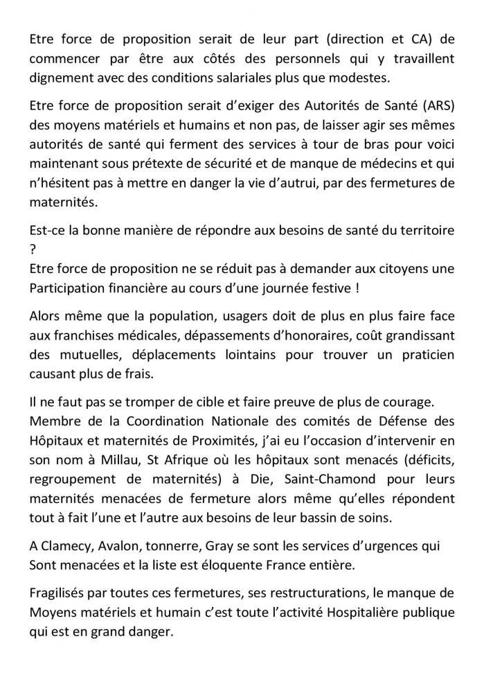 En tete addhsa1 page 002