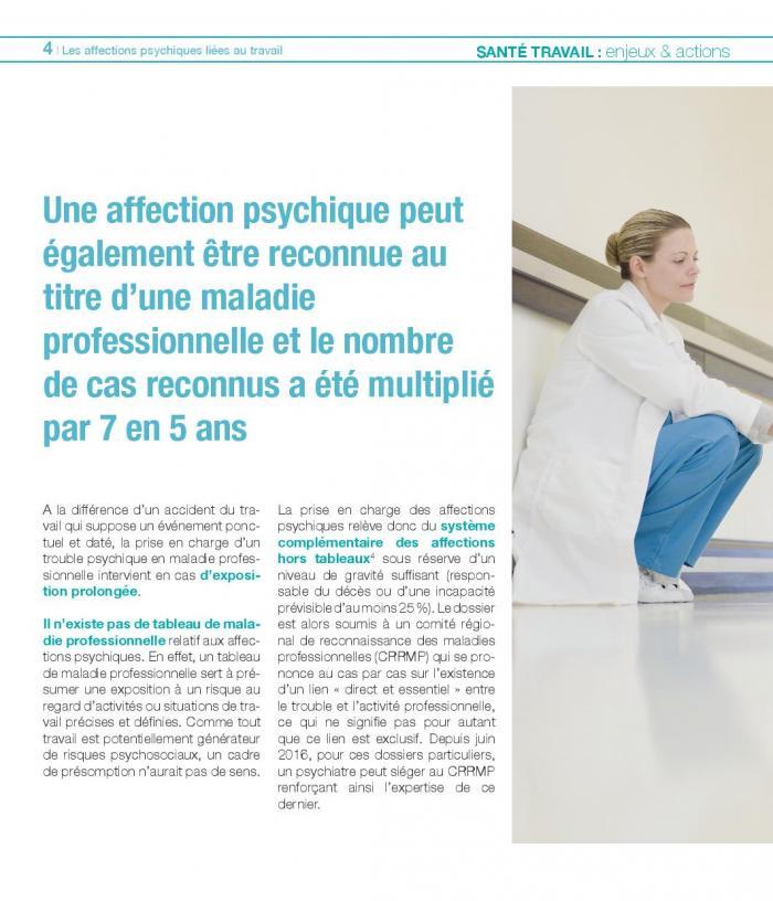 Enjeux et actions 2018 affections psychiques travail page 004