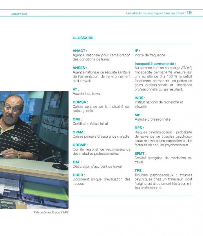 Enjeux et actions 2018 affections psychiques travail page 019