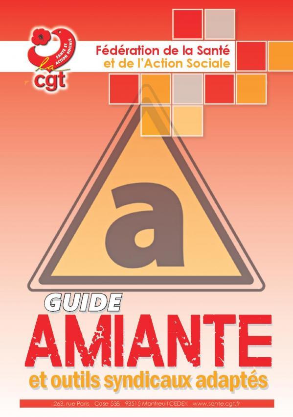 Fdsas guide amiante 1117 page 001