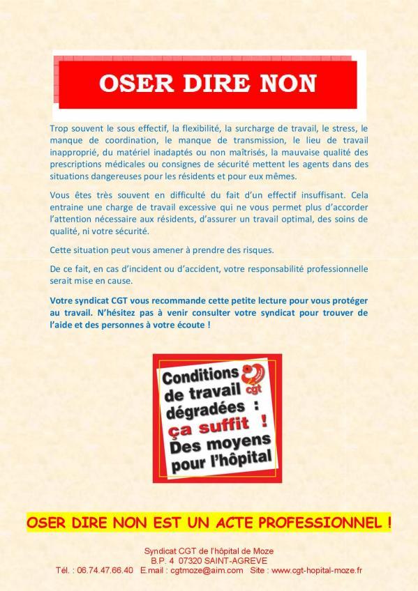 Fiche alerte sous effectif ehpad page 002
