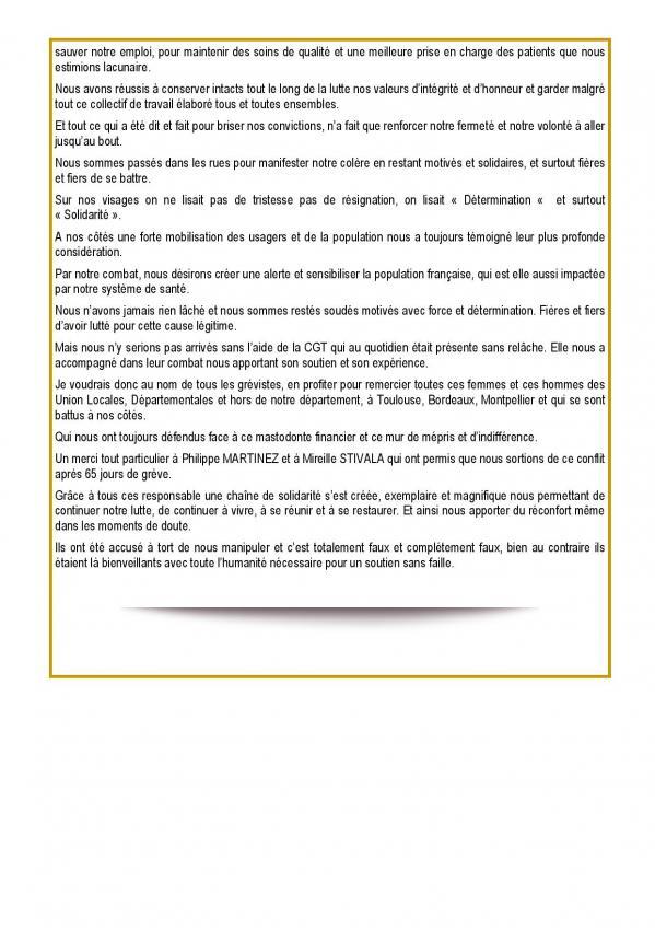 Getpart page 002