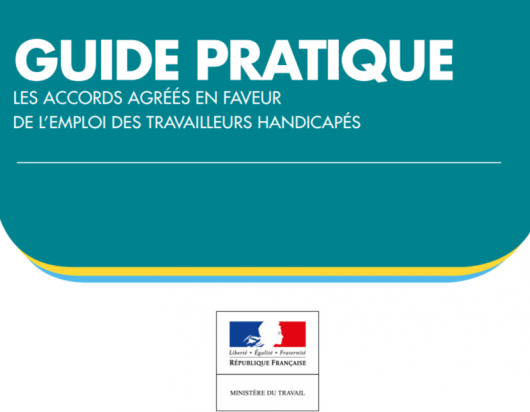 Guide accords e1523276454341