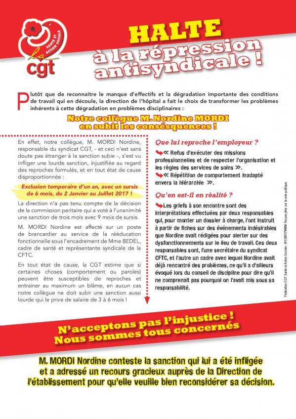 Halte a la repression antisyndicale 01 17 002 page 001