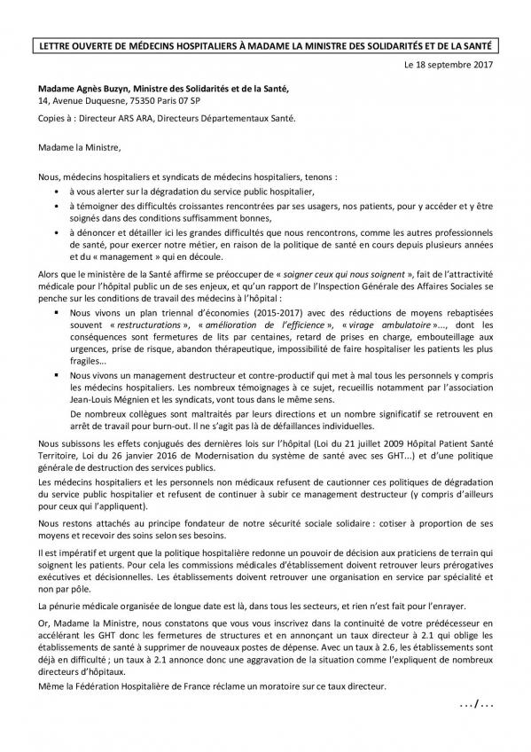 Lettre ouverte abuzyn 180917 page 001