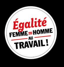 Logoegalite h f v2 1