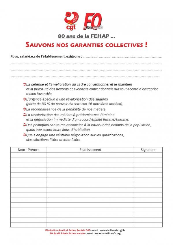 Motion cgt fo sauvons nos garanties collectives 1 page 001