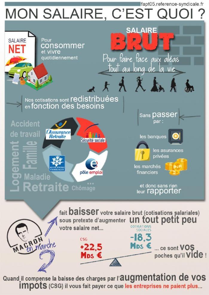 Netbrutcsg page 001