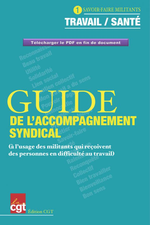 Ob bc1d15 1 guide cgt accompagnement syndical