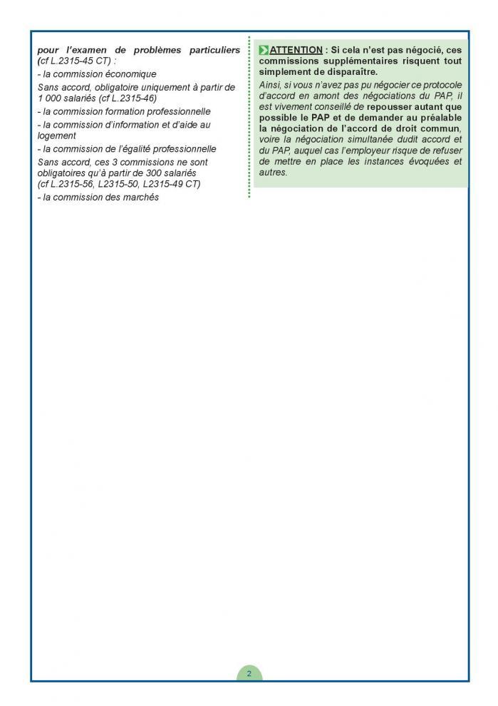 Page juridique sante et action sociale privees n 85 page 002