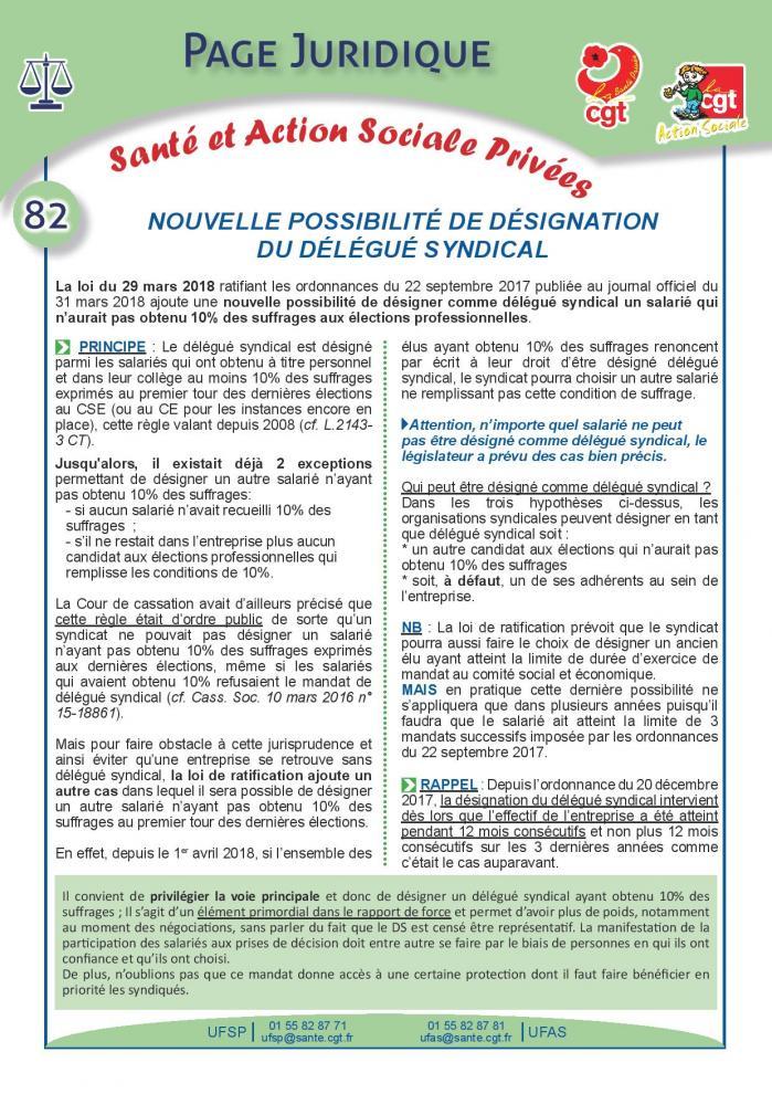 Page juridique sante et action sociale privees no82 page 001