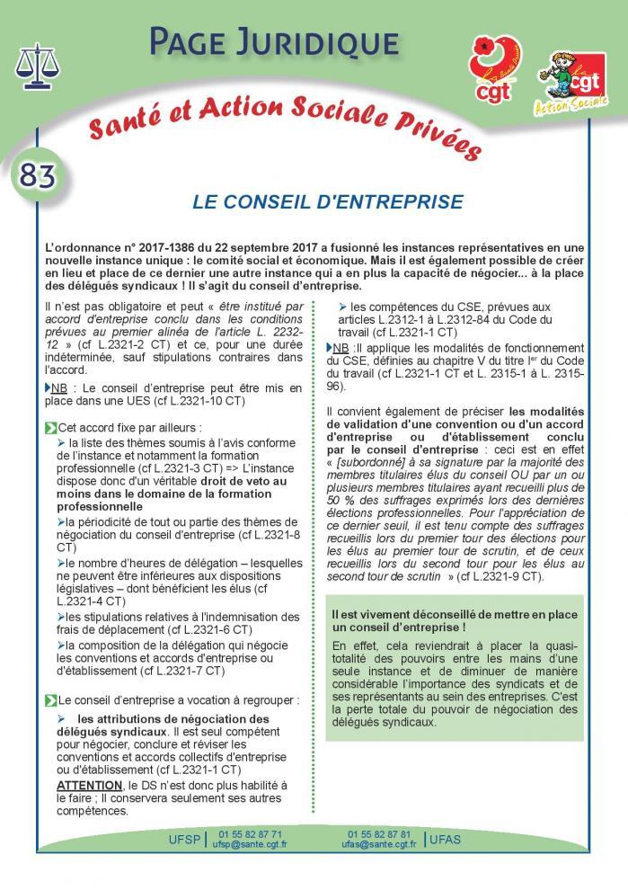 Page juridique sante et action sociale privees no83 page 001