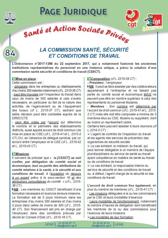 Page juridique sante et action sociale privees no84 page 001