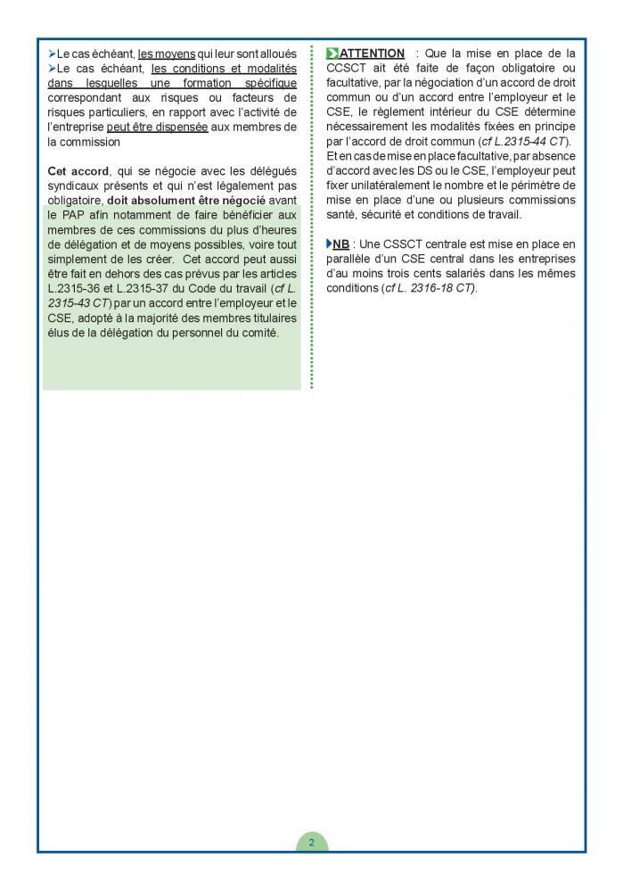 Page juridique sante et action sociale privees no84 page 002