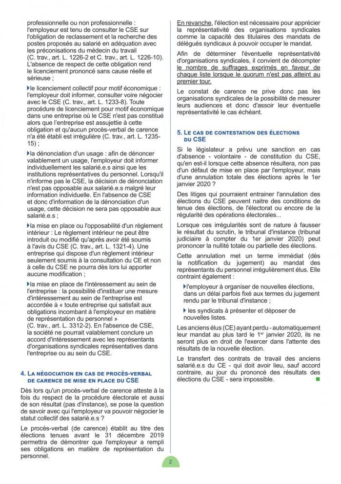 Page juridique sante et action sociale privees no91 2