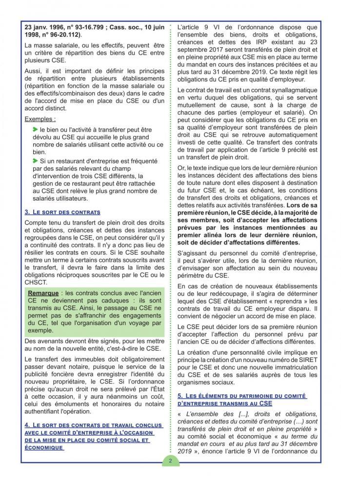 Page juridique sante et action sociale privees no92 2