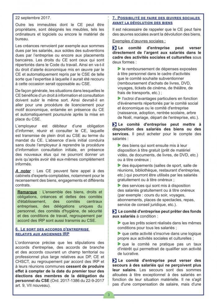 Page juridique sante et action sociale privees no92 3