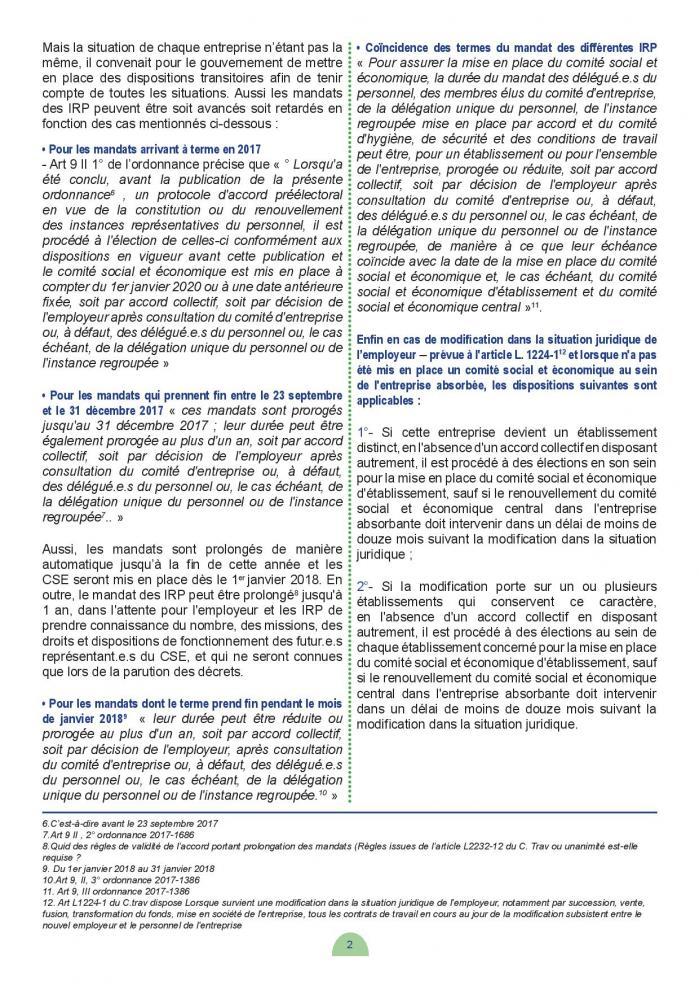 Page juridique sante privee 65 page 002