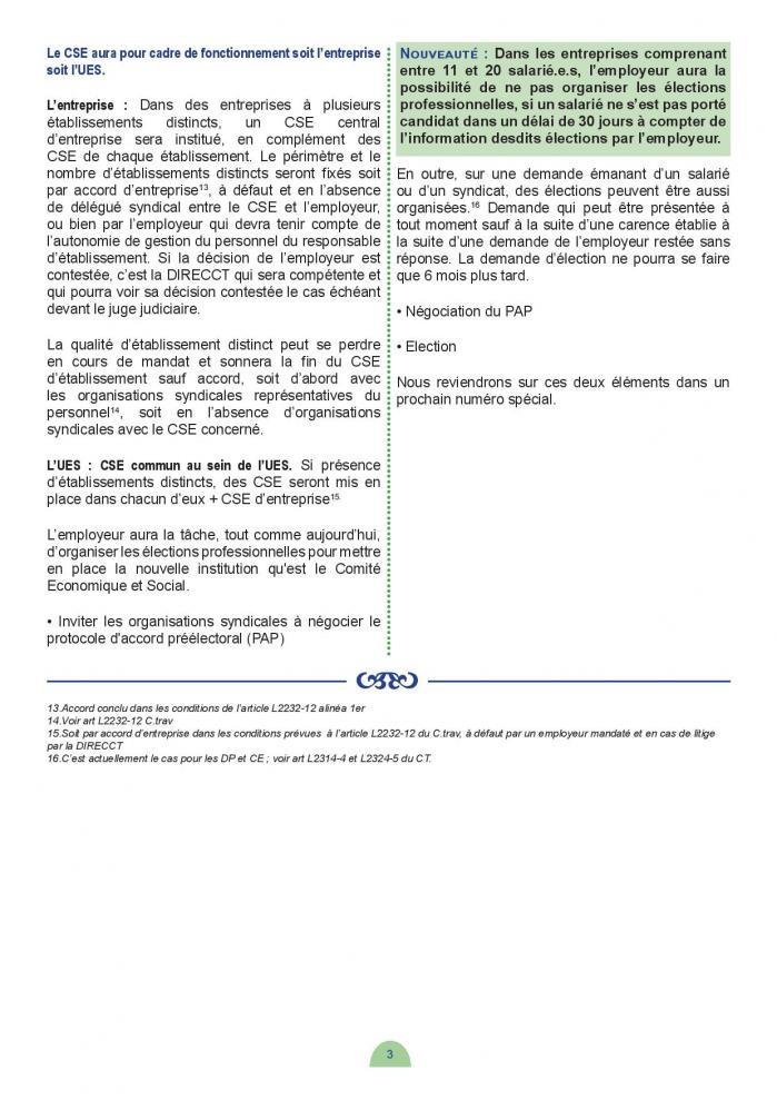 Page juridique sante privee 65 page 003