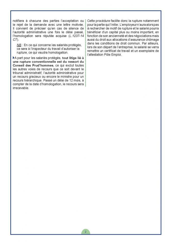 Page juridique sante privee 69 2 page 002