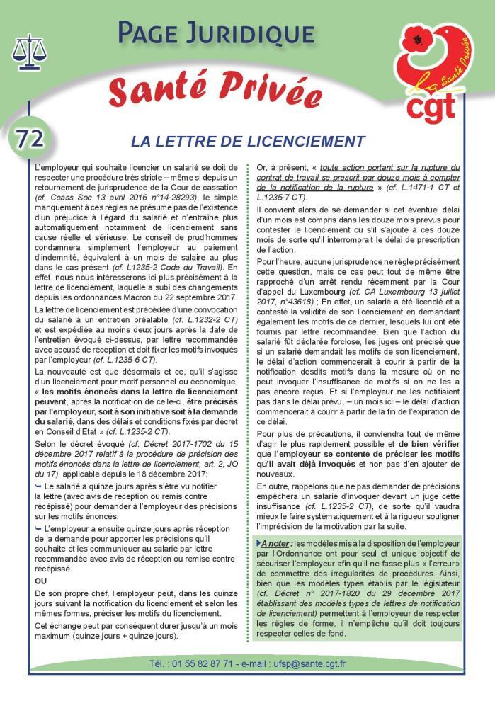 Page juridique sante privee 72 page 001