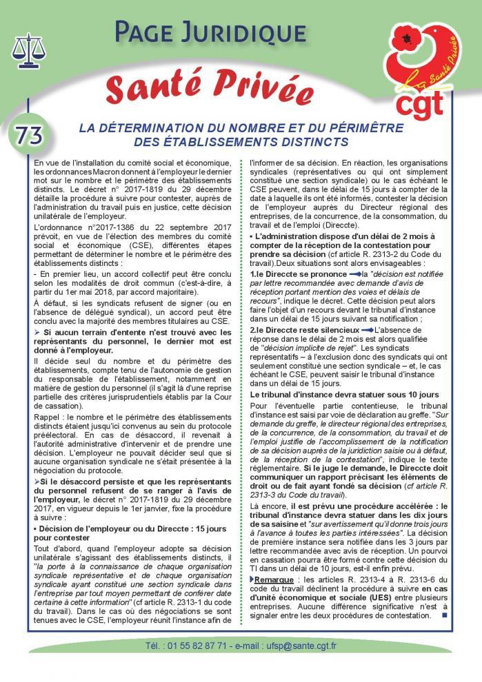 Page juridique sante privee 73 page 001