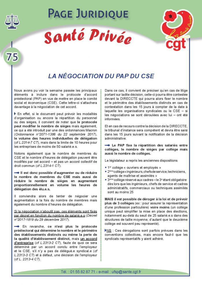 Page juridique sante privee 75 page 001