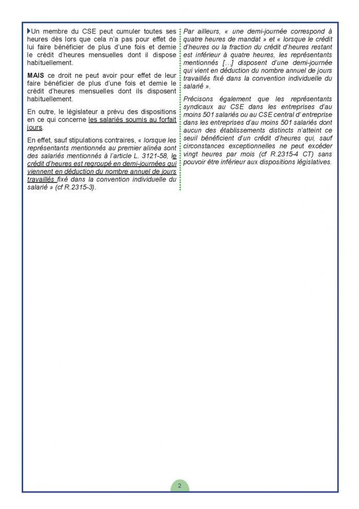 Page juridique sante privee 80 page 002