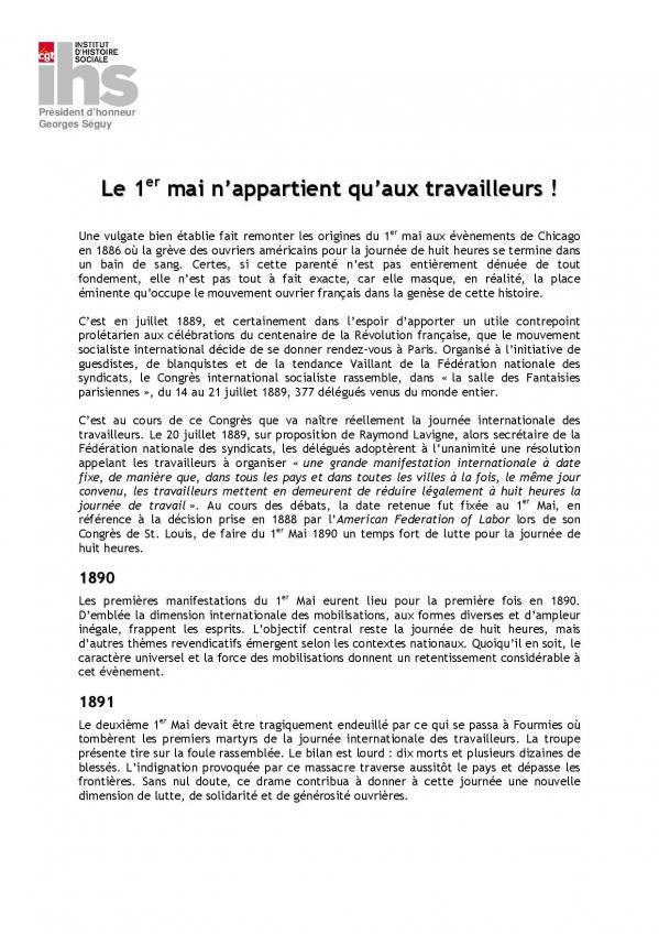 Pdf 1er mai page 001