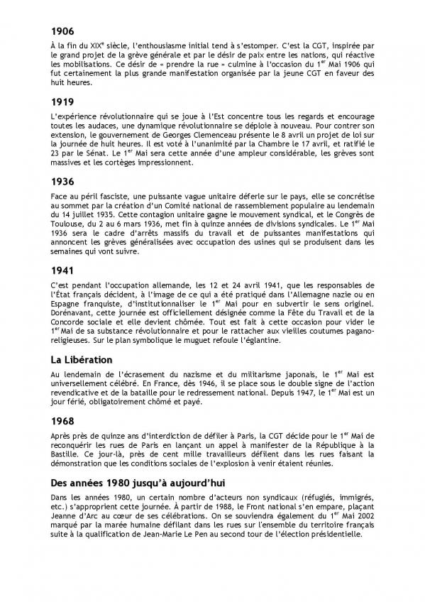 Pdf 1er mai page 002