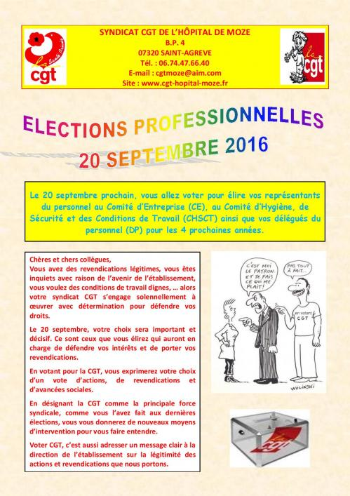 Profession de foi cgtmoze election 2016 page 001