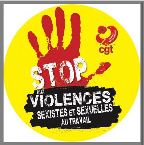 Stop au violences sexistes et sexuelles au travail 5 cffdc