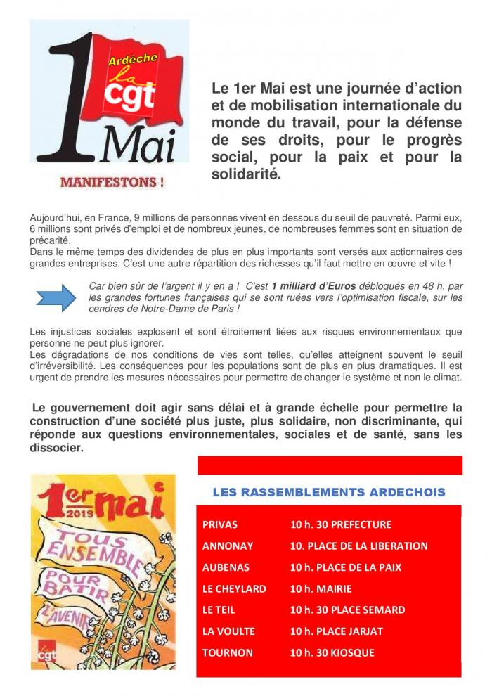 Tract 1 mai 2019 page 001