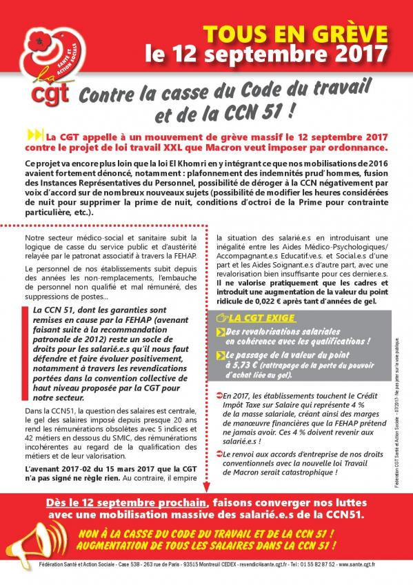 Tract 12 septembre ccn51 310717 2 page 2