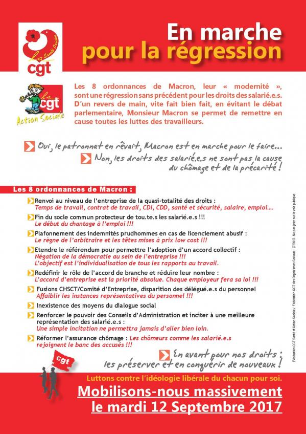 Tract 12 septembre ufas ufsp 060717 2 page 001