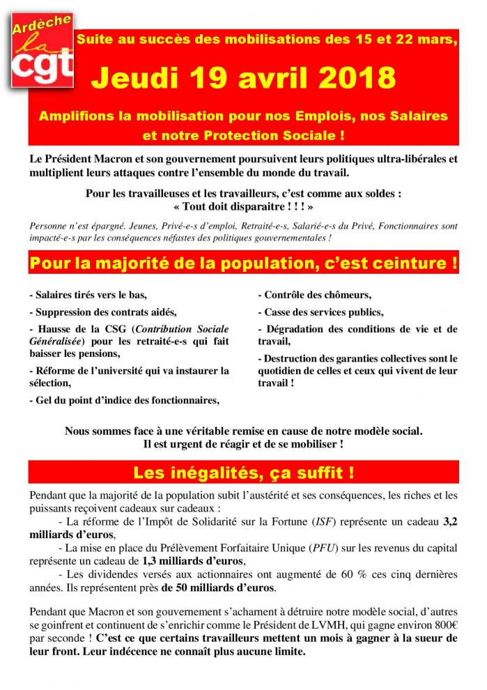 Tract 19 avril definitif page 001