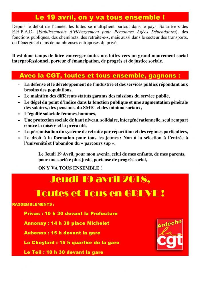 Tract 19 avril definitif page 002