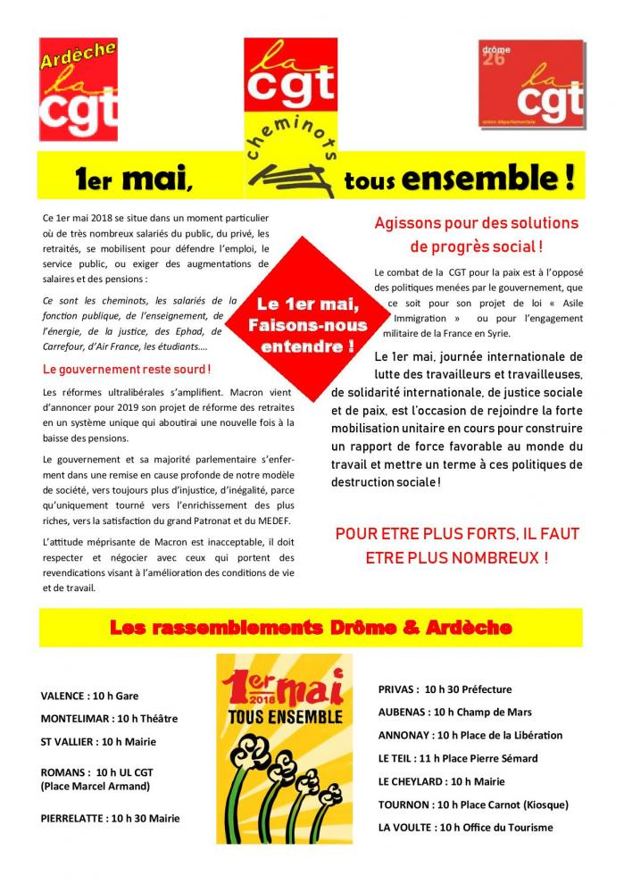 Tract 1er mai page 001