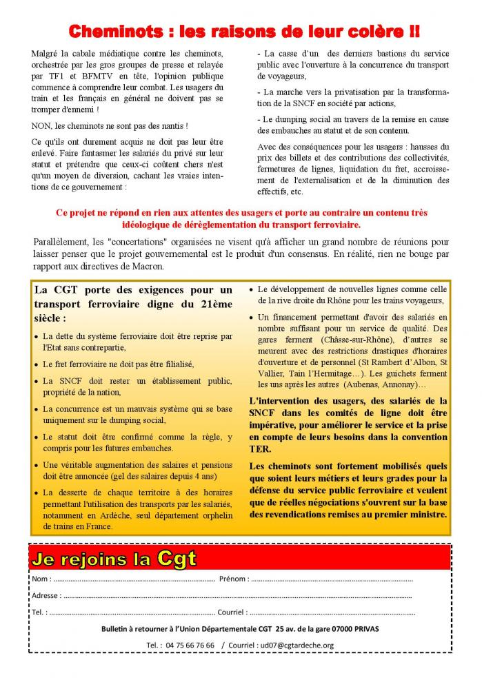 Tract 1er mai page 002