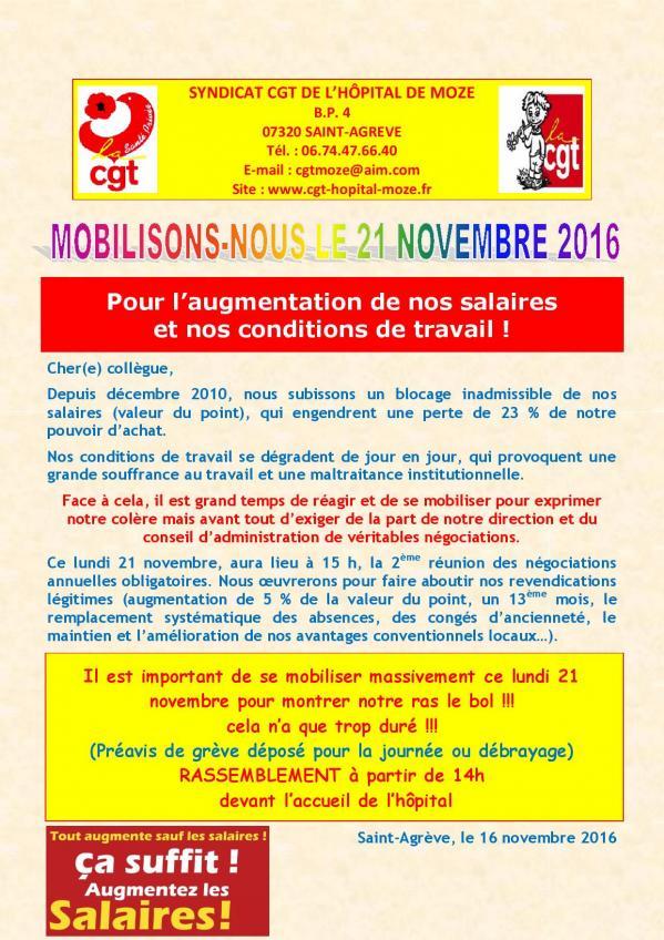 Tract 21 novembre 2016 page 001